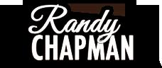 Randy Chapman ATL
